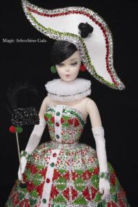 Magic Arlecchino Gala1