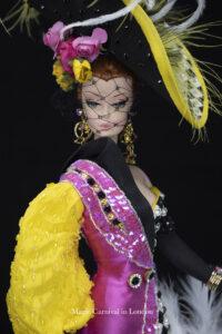 Magic Carnival in London1