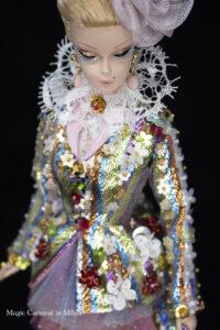 Magic Carnival in Milan1