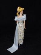 1959 Gala in Blue2